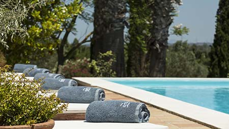 Hotelservice auf Mallorca