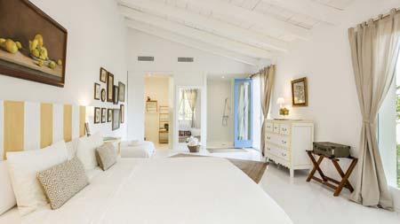 Doppelzimmer Mallorcahotel
