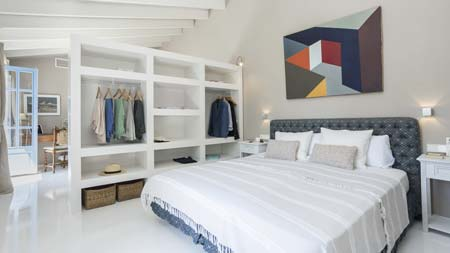 Mallorcahotel Suite